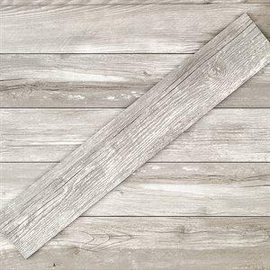 Wood Trend Greige 4x24