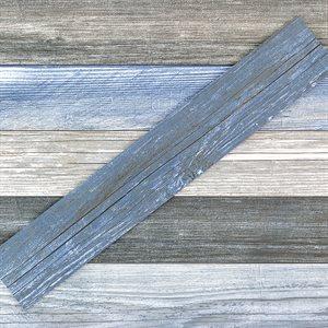 Wood Trend Sky 4 x24