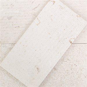 Close Out - Textured Stone - Irish Cream